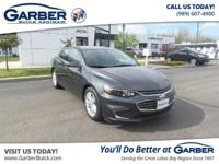 Featuring a 1.5L 4 cyls with 19,078 miles. Includes a