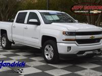 Excellent Condition, Chevrolet Certified, ONLY 30,119