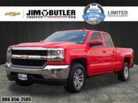 * 5.3 LITER 8 Cylinder engine * * 2016 ** Chevrolet * *