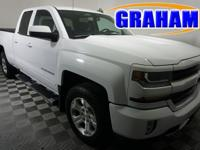 SUPER SHARP TRUCK!!! ALL STAR EDITION!!!! Z71