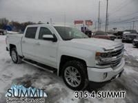 GM Certified....SAVE $10,000 PLUS from New MSRP and the