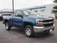 LS trim. CARFAX 1-Owner, Chevrolet Certified, LOW MILES