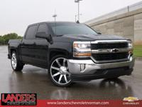 Lowered with custom wheels!. Silverado 1500 LT LT1, 4D