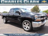 People everywhere will love the way this 2016 Chevrolet