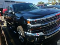 **LT PACKAGE** **UPGRADED CHEVROLET 20 INCH PREMIUM