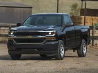 Southern Chevrolet is pumped up to offer this reliable