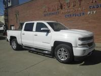 1- Owner Local Trade, well equipped!  HWY miles,