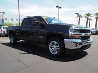 Come see this 2016 Chevrolet Silverado 1500 LT. Its