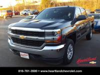 **AWD/4X4/ALL WHEEL DRIVE/4WD**. Silverado 1500 LT LT1,