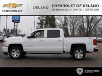 ****CERTIFIED PRE-OWNED**** ****LIFETIME WARRANTY****