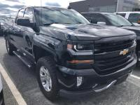 Recent Arrival! 4WD. CALL TODAY CHECK AVAILABILITY AND