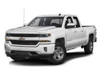 8 Cylinder  Options:  Four Wheel Drive|Power