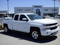 Options:  2016 Chevrolet Silverado 1500 Lt|Introducing