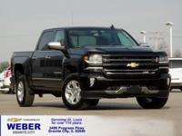 8 Cylinder  Options:  2-Stage Unlocking Abs Brakes