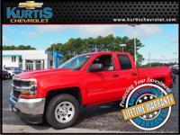 Dealer Owned Service Loaner, New Car Rebates Apply,