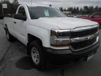 Get the BIG Deal on this Brand New 2016 Chevrolet