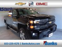 Z71 Package, 3.73 Rear Axle Ratio, Appearance Package,