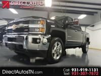 Visit Direct Auto of Tennessee online at