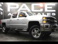 Z71!! NAVIGATION!! TOUCHSCREEN WITH REVERSE CAMERA!!