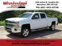 WE DELIVER!. Summit White 2016 Chevrolet Silverado