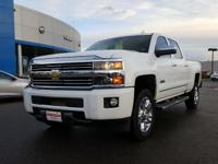 Eisinger Chevrolet is excited to offer this