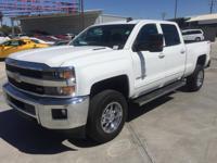 Options:  Audio System| Chevrolet Mylink Radio With 8