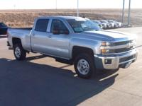 Looking for a clean, well-cared for 2016 Chevrolet