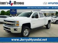 This Chevrolet includes: Z71 PACKAGE, OFF-ROAD Fog