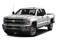 Options:  Wireless Charging|Duramax Plus Package