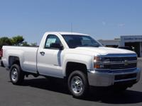 Options:  4.10 Rear Axle Ratio|Front 40/20/40 Reclining
