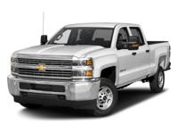Options:  Work Truck Preferred Equipment Group