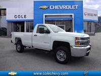 ONLY 7,000 MILES ON THIS 4WD 2016 CHEVROLET SILVERADO