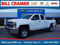 Options:  Work Truck Preferred Equipment Group Includes