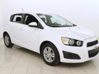 MPG Automatic City: 24, MPG Automatic Highway: 35,