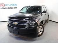 Just Reduced!** CRUISE CONTROL **, ** ALLOY WHEELS **,
