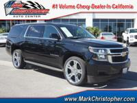 Chevrolet Certified. NAV, Heated Leather Seats, Running