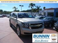 Options:  2016 Chevrolet Suburban Lt|Gold|Runs Mint!