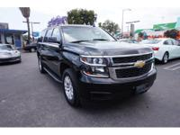Options:  2016 Chevrolet Suburban Lt 1500|4X2 Lt 1500