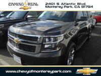 CERTIFIED PRE OWNED, BEAUTIFUL SUV IN EXCELLENT