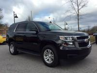 8 Cylinder  Options:  Automatic|Carfax One-Owner. Clean