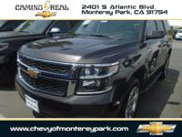 BEAUTIFUL SUV IN EXCELLENT CONDITION INSIDE AND OUT,