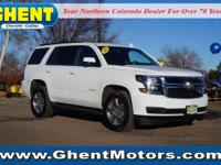 NAV, Heated Leather Seats, 4x4, Tow Hitch, Running