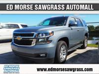 Chevrolet Certified, CARFAX 1-Owner. LT trim. Heated
