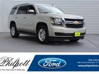 "-CHEVROLET MYLINK RADIO WITH NAVIGATION AND 8"" DIAGONAL"