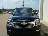 ONE OWNER!! SUPER LOW MILES!! LOADED with Navigation,