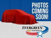 Options:  2016 Chevrolet Traverse Lt W/1Lt Awd|This