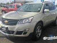 AWD, ABS brakes, Auto-dimming Rear-View mirror,