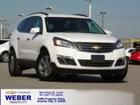 6 Cylinder  Options:  Automatic Low Miles - 16 667!