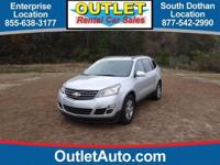 Thank you for your interest in one of Outlet Rental Car
