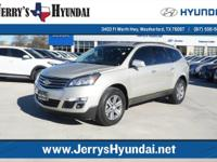 Thank you for visiting another one of Jerry's Hyundai -